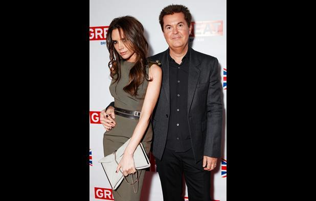 GREAT_BRITISH_OSCAR_EVENT_2_24_12___Victoria_Beckham___Simon_Fuller